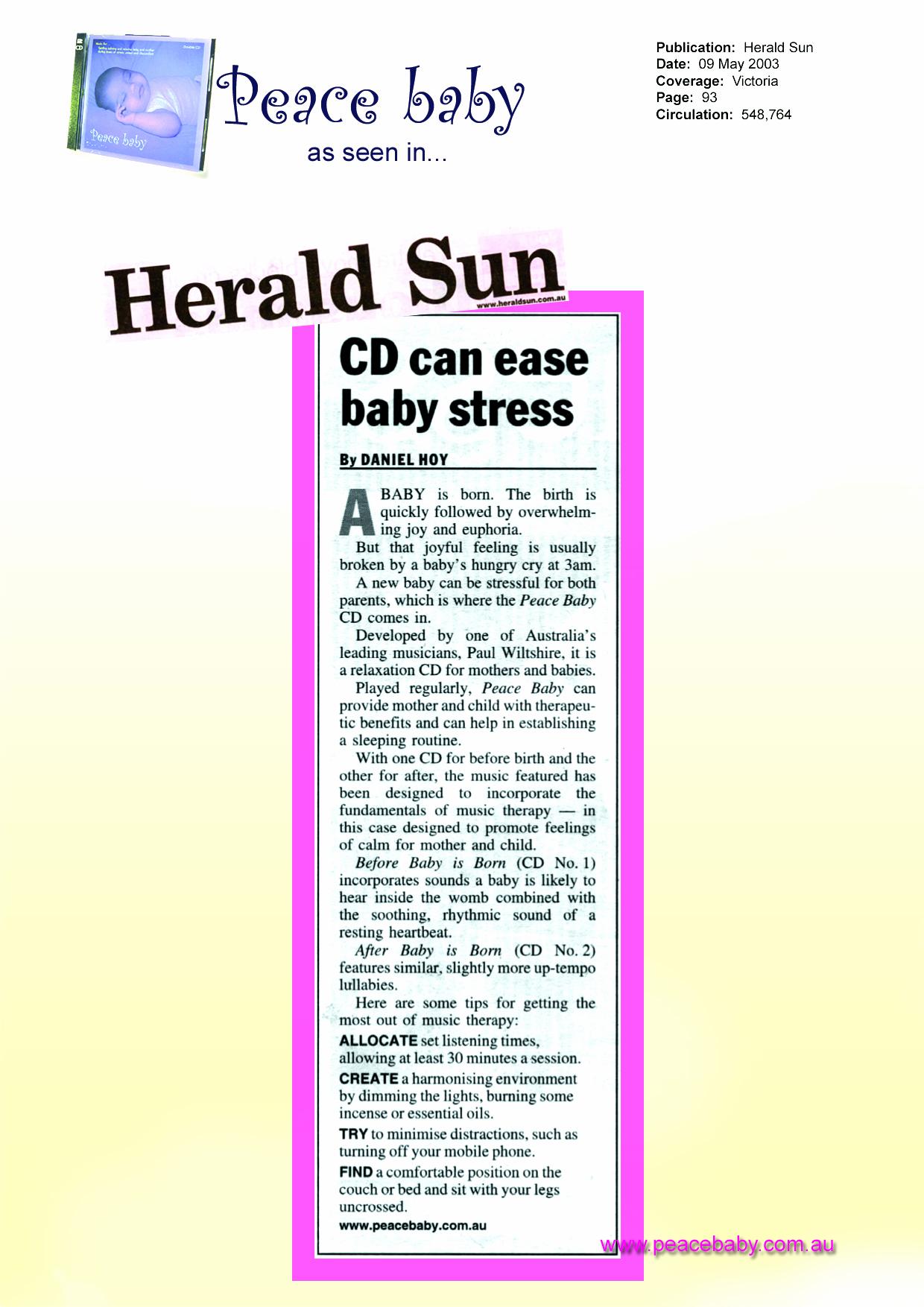 15.Herald_Sun_09.06.03.jpg