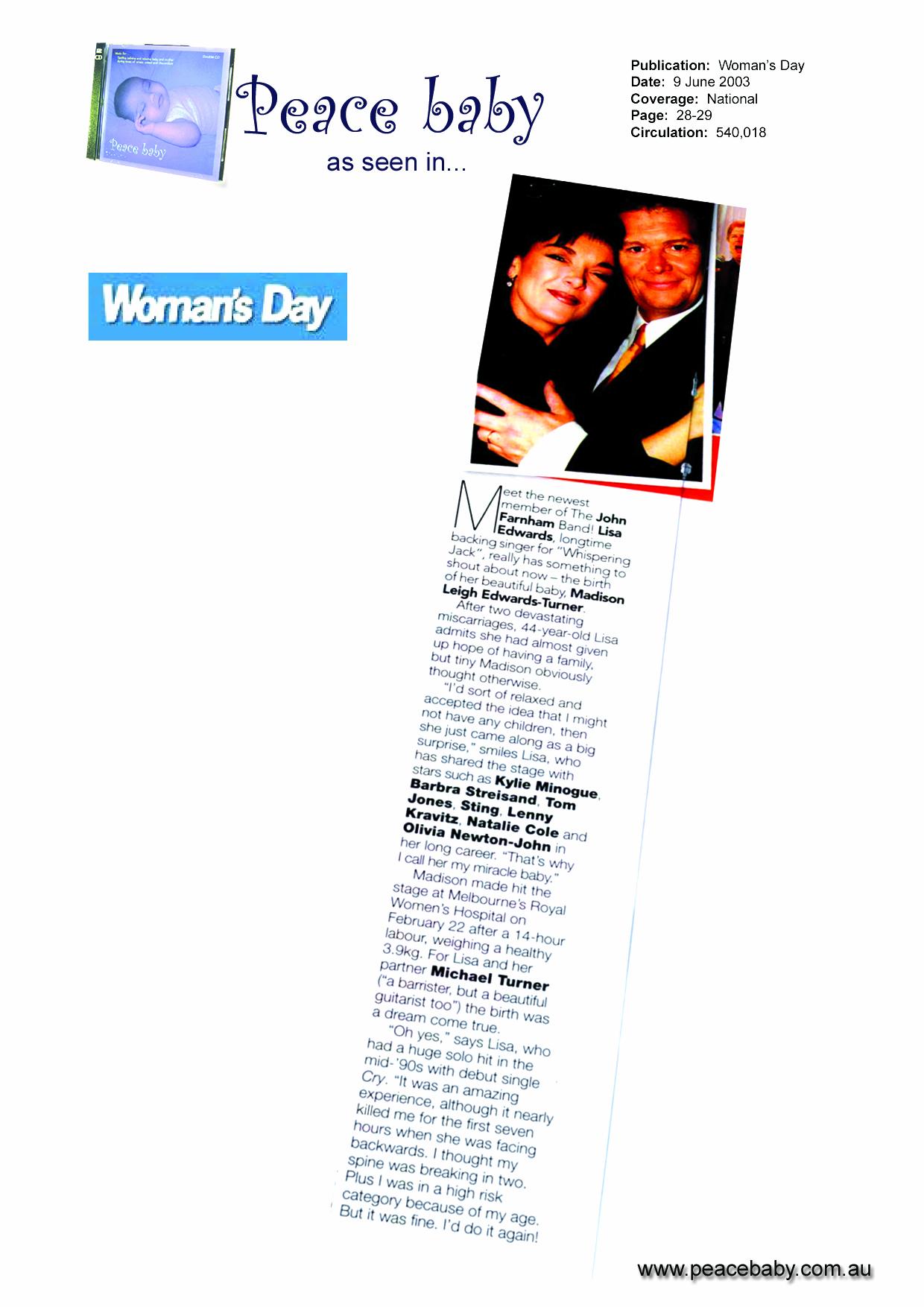 9.Woman\'s_Day_9.06.03.jpg